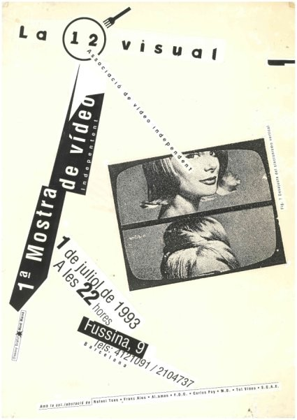 OVNI 1993