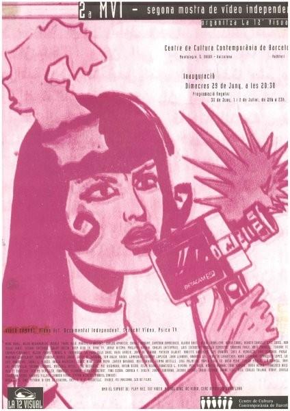 OVNI 1994
