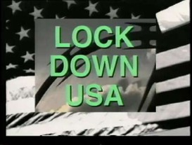 Lockdown USA