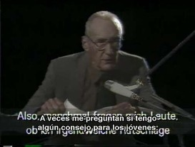 W. Burroughs. Comisioner of Sewers
