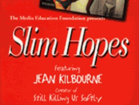 Slim Hopes