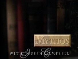 Mythos II The Shaping of our Mythic Tradition