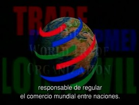 Showdown in Seattle: Cinco Dias que Hicieron Tambalear la WTO Parte 3: Seattle Ocupada