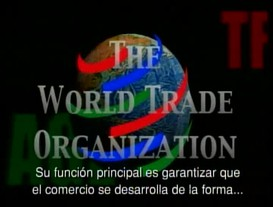 Showdown in Seattle: Cinco Dias que Hicieron Tambalear la WTO Parte 4: Cautivos Indeseados