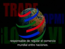 Showdown in Seattle: Cinco Dias que Hicieron Tambalear la WTO Parte 1: Seattle Preludio